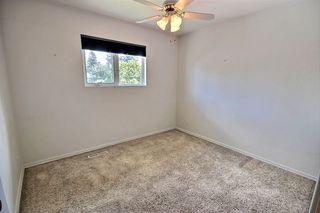 Photo 8: 12823 95A Street in Edmonton: Zone 02 House for sale : MLS®# E4175760