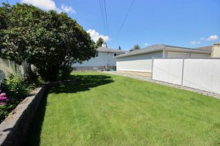 Photo 24: 12823 95A Street in Edmonton: Zone 02 House for sale : MLS®# E4175760