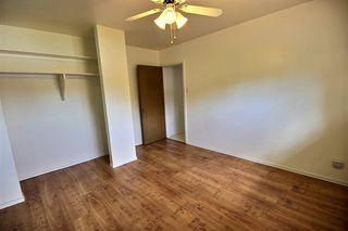 Photo 7: 12823 95A Street in Edmonton: Zone 02 House for sale : MLS®# E4175760