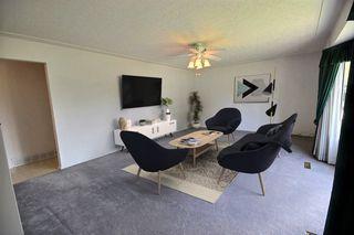 Photo 1: 12823 95A Street in Edmonton: Zone 02 House for sale : MLS®# E4175760