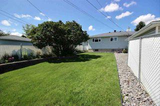 Photo 25: 12823 95A Street in Edmonton: Zone 02 House for sale : MLS®# E4175760