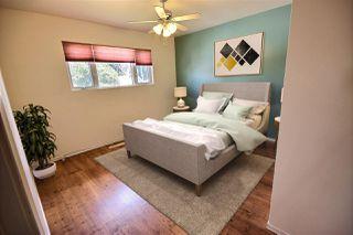 Photo 6: 12823 95A Street in Edmonton: Zone 02 House for sale : MLS®# E4175760