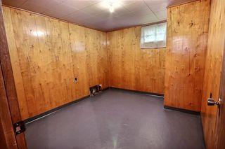 Photo 21: 12823 95A Street in Edmonton: Zone 02 House for sale : MLS®# E4175760