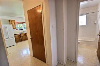 Photo 12: 12823 95A Street in Edmonton: Zone 02 House for sale : MLS®# E4175760