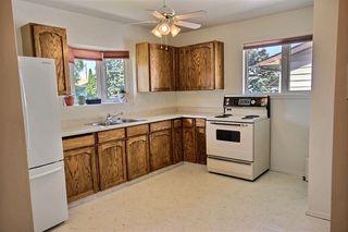 Photo 14: 12823 95A Street in Edmonton: Zone 02 House for sale : MLS®# E4175760