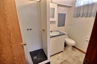 Photo 19: 12823 95A Street in Edmonton: Zone 02 House for sale : MLS®# E4175760