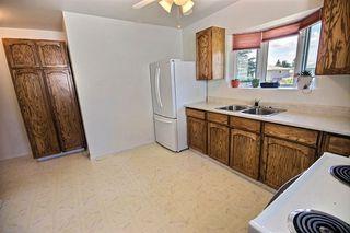 Photo 15: 12823 95A Street in Edmonton: Zone 02 House for sale : MLS®# E4175760