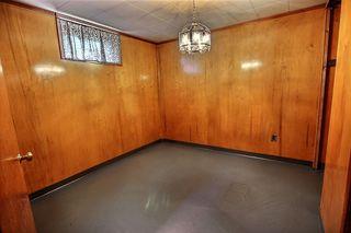 Photo 18: 12823 95A Street in Edmonton: Zone 02 House for sale : MLS®# E4175760