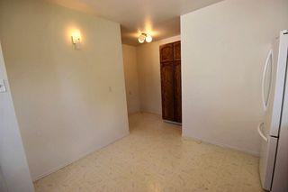 Photo 13: 12823 95A Street in Edmonton: Zone 02 House for sale : MLS®# E4175760