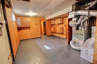 Photo 20: 12823 95A Street in Edmonton: Zone 02 House for sale : MLS®# E4175760