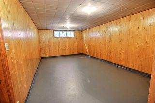 Photo 16: 12823 95A Street in Edmonton: Zone 02 House for sale : MLS®# E4175760