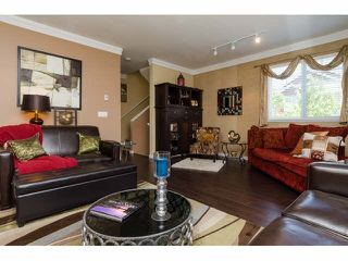 Photo 5: 63 3009 156TH STREET in Surrey: Grandview Surrey Townhouse for sale (South Surrey White Rock)  : MLS®# F1447564