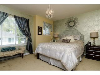 Photo 11: 63 3009 156TH STREET in Surrey: Grandview Surrey Townhouse for sale (South Surrey White Rock)  : MLS®# F1447564