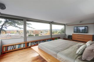 Photo 14: 3277 QUESNEL Drive in Vancouver: Dunbar House for sale (Vancouver West)  : MLS®# R2416863