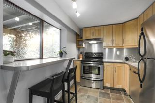 Photo 16: 3277 QUESNEL Drive in Vancouver: Dunbar House for sale (Vancouver West)  : MLS®# R2416863