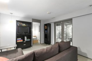 Photo 15: 3277 QUESNEL Drive in Vancouver: Dunbar House for sale (Vancouver West)  : MLS®# R2416863