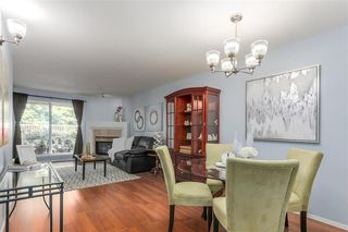 Photo 16: 106 2231 WELCHER AVENUE in PLACE ON THE PARK: Home for sale
