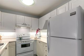 Photo 12: 106 2231 WELCHER AVENUE in PLACE ON THE PARK: Home for sale