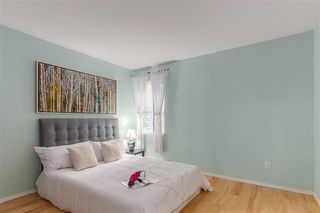 Photo 11: 106 2231 WELCHER AVENUE in PLACE ON THE PARK: Home for sale