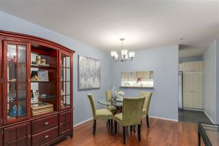 Photo 15: 106 2231 WELCHER AVENUE in PLACE ON THE PARK: Home for sale
