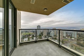 "Photo 14: 3006 4333 CENTRAL Boulevard in Burnaby: Metrotown Condo for sale in ""Presidia"" (Burnaby South)  : MLS®# R2423050"