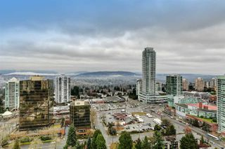 "Photo 16: 3006 4333 CENTRAL Boulevard in Burnaby: Metrotown Condo for sale in ""Presidia"" (Burnaby South)  : MLS®# R2423050"