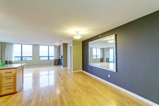 "Photo 8: 3006 4333 CENTRAL Boulevard in Burnaby: Metrotown Condo for sale in ""Presidia"" (Burnaby South)  : MLS®# R2423050"