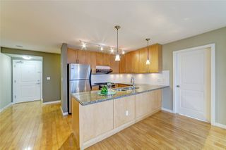 "Photo 5: 3006 4333 CENTRAL Boulevard in Burnaby: Metrotown Condo for sale in ""Presidia"" (Burnaby South)  : MLS®# R2423050"