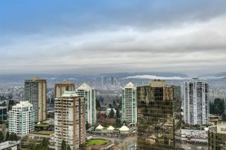 "Photo 17: 3006 4333 CENTRAL Boulevard in Burnaby: Metrotown Condo for sale in ""Presidia"" (Burnaby South)  : MLS®# R2423050"
