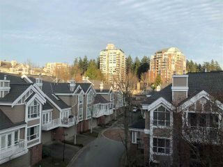 """Main Photo: 308 5760 HAMPTON Place in Vancouver: University VW Condo for sale in """"West Hamstead Place"""" (Vancouver West)  : MLS®# R2423898"""