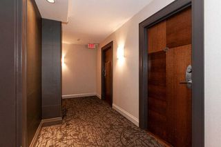 Photo 3: 2102 1 Rean Drive in Toronto: Bayview Village Condo for sale (Toronto C15)  : MLS®# C4658006