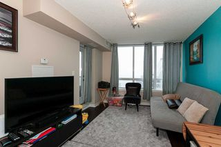 Photo 11: 2102 1 Rean Drive in Toronto: Bayview Village Condo for sale (Toronto C15)  : MLS®# C4658006