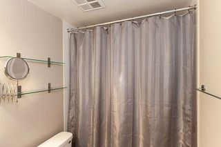 Photo 15: 2102 1 Rean Drive in Toronto: Bayview Village Condo for sale (Toronto C15)  : MLS®# C4658006