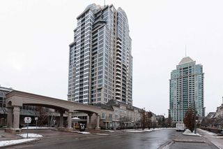 Photo 1: 2102 1 Rean Drive in Toronto: Bayview Village Condo for sale (Toronto C15)  : MLS®# C4658006