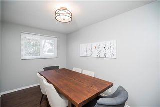 Photo 5: 87 Minikada Bay in Winnipeg: East Transcona Residential for sale (3M)  : MLS®# 201933179