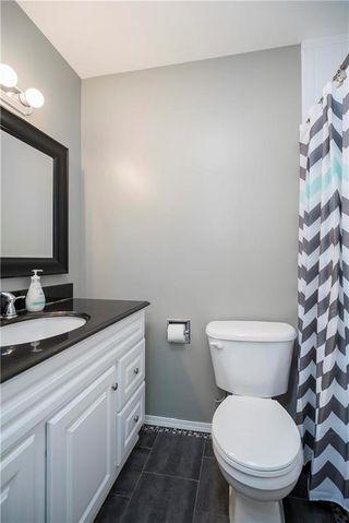 Photo 12: 87 Minikada Bay in Winnipeg: East Transcona Residential for sale (3M)  : MLS®# 201933179