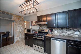 Photo 8: 87 Minikada Bay in Winnipeg: East Transcona Residential for sale (3M)  : MLS®# 201933179