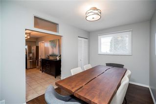 Photo 6: 87 Minikada Bay in Winnipeg: East Transcona Residential for sale (3M)  : MLS®# 201933179