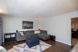 Photo 3: 87 Minikada Bay in Winnipeg: East Transcona Residential for sale (3M)  : MLS®# 201933179