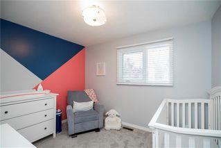 Photo 11: 87 Minikada Bay in Winnipeg: East Transcona Residential for sale (3M)  : MLS®# 201933179