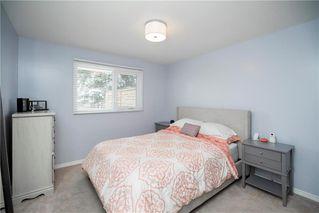 Photo 10: 87 Minikada Bay in Winnipeg: East Transcona Residential for sale (3M)  : MLS®# 201933179