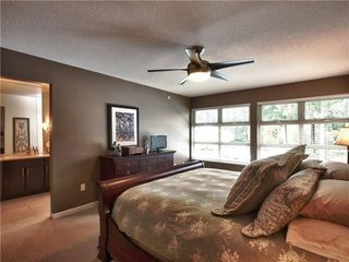 Photo 5: 12 3750 EDGEMONT Blvd in North Vancouver: Home for sale : MLS®# V872866