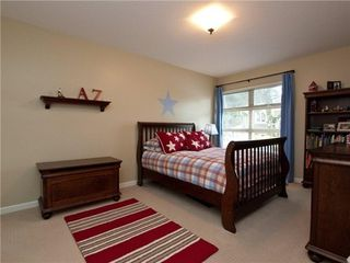 Photo 9: 12 3750 EDGEMONT Blvd in North Vancouver: Home for sale : MLS®# V872866