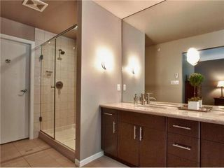 Photo 7: 12 3750 EDGEMONT Blvd in North Vancouver: Home for sale : MLS®# V872866