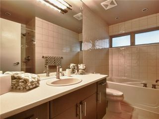 Photo 10: 12 3750 EDGEMONT Blvd in North Vancouver: Home for sale : MLS®# V872866