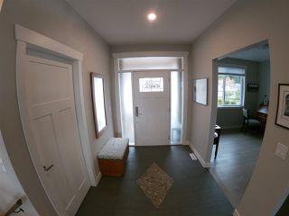 Photo 9: 6347 SAMRON Road in Sechelt: Sechelt District House for sale (Sunshine Coast)  : MLS®# R2426057