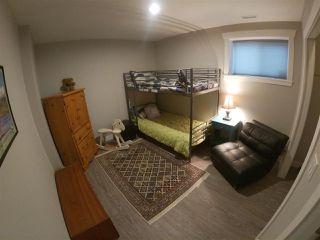 Photo 17: 6347 SAMRON Road in Sechelt: Sechelt District House for sale (Sunshine Coast)  : MLS®# R2426057