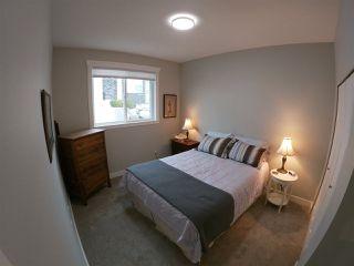 Photo 11: 6347 SAMRON Road in Sechelt: Sechelt District House for sale (Sunshine Coast)  : MLS®# R2426057