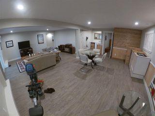 Photo 15: 6347 SAMRON Road in Sechelt: Sechelt District House for sale (Sunshine Coast)  : MLS®# R2426057