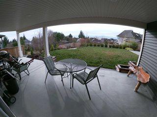 Photo 20: 6347 SAMRON Road in Sechelt: Sechelt District House for sale (Sunshine Coast)  : MLS®# R2426057